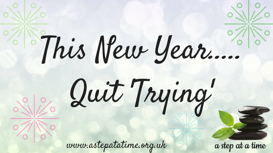 this-new-year-quit-trying